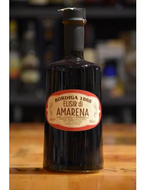 BORDIGA ELISIR DI AMARENA CL.50