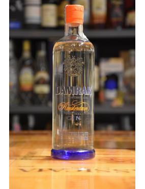DAMRAK ORIGINAL GIN CL.70