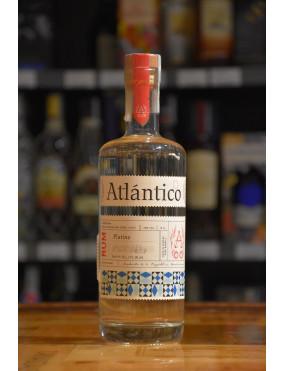ATLANTICO RUM PLATINO CL.70