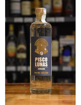 LUNAS PISCO ACHOLADO CL.70