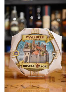 BONELLI & MASONI PANFORTE 450g