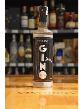 ORIGINE GIN GINO CL.100