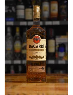 BACARDI CARTA ORO CL.100