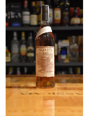 NOAH´S MILL KENTUKY BOURBON WHISKEY CL.70