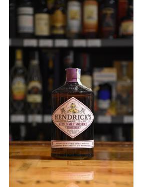 HENDRICK'S GIN MIDSUMMER SOLSTICE CL.70