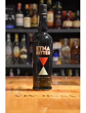 ETNA BITTER CL.70