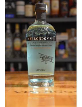 THE LONDON N° 1 BLUE GIN CL.100