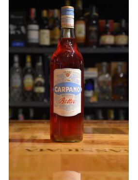 CARPANO BITTER CL.100