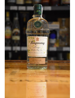 TANQUERAY LOVAGE CL.100