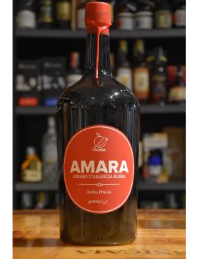 AMARA AMARO D´ ARANCIA ROSSA CL.300