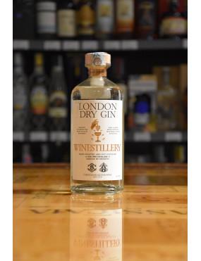 WINESTILLERY GIN LONDON DRY CL.70