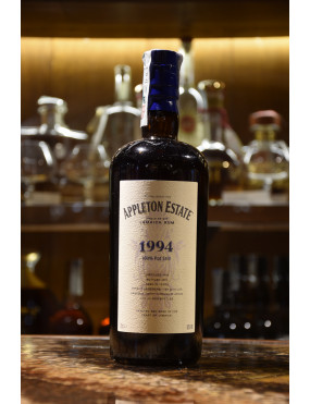 APPLETON ESTATE 1994 HEARTS COLLECTION CL.70