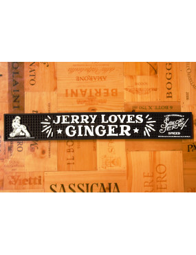 BARMAT SAILOR JERRY GINGER