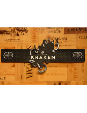 BARMAT THE KRAKEN RUM