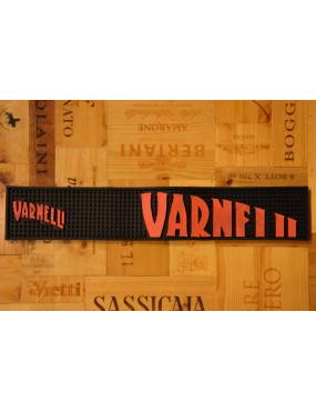 BARMAT VARNELLI