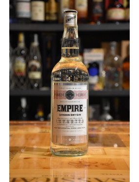 EMPIRE LONDON DRY GIN CL.100