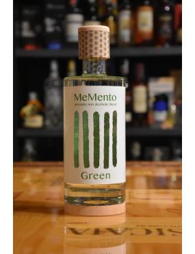 MEMENTO GREEN CL.70