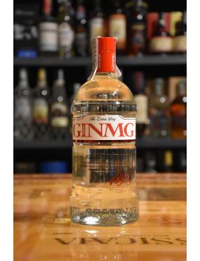 GIN MG LONDON DRY CL.100