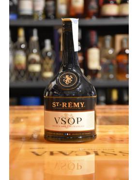 ST. REMY BRANDY VSOP CL.70